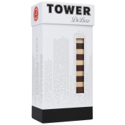 Tower DeLuxe