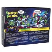 Starport Balance